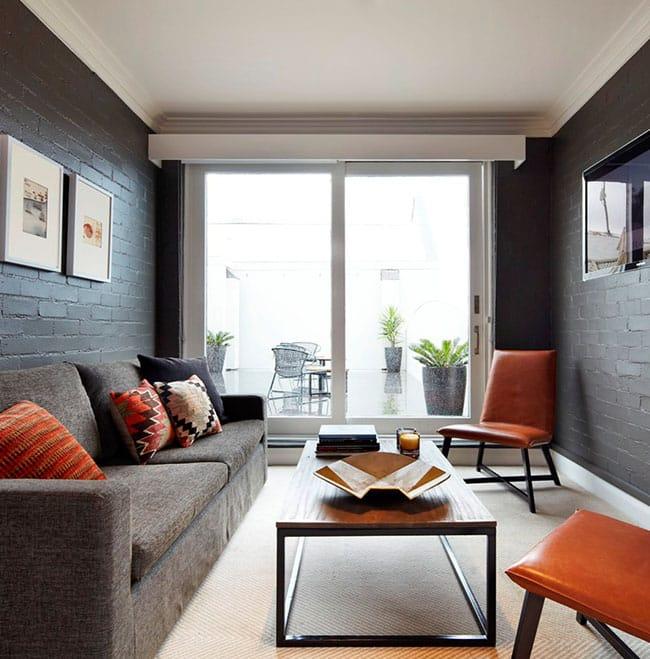harbour-view-suite-F1