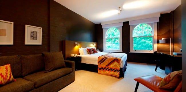 heritage-deluxe-room