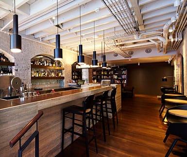 erics-bar