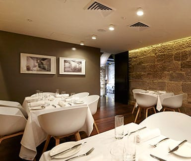 hrh-private-dining-room