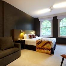 heritage-deluxe-room-1
