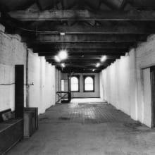 interior_evans__stores