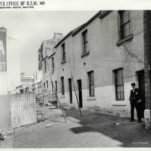 harrington-lane-1901
