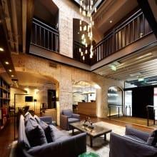 lobby-atrium