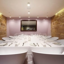 private-dining-room-1