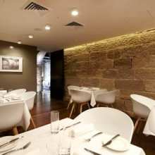 private-dining-room-3