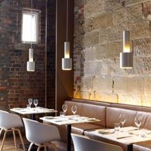 scartlett-restaurant-corner
