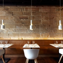 scartlett-restaurant-side