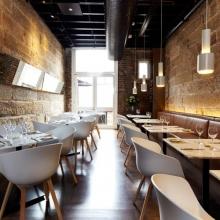 scartlett-restaurant
