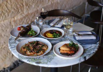 DINE - Tayim Restaurant Vouchers