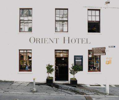 orient-hotel-385x325