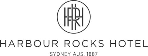 Harbour Rocks Hotel