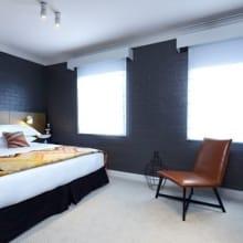 harbour-view-suite-bedroom