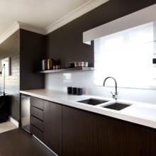 harbour-view-suite-kitchenette