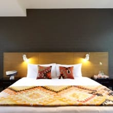 heritage-superior-room-bed