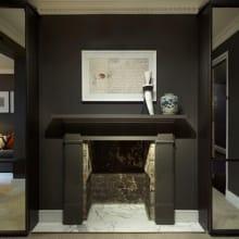 heritage-superior-room-feature