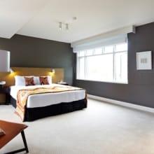 heritage-superior-room
