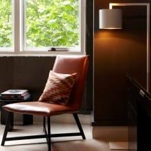 sitting-area