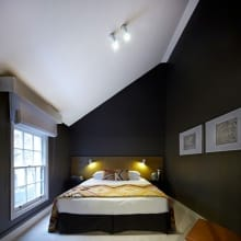 studio-suite-bed-2