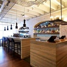 erics-bar-reception