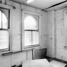 interior_evans__stores_looking_north_west_with_clocktower_building