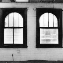 interior_evans__stores_looking_west_clocktower_building