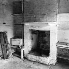 fireplace_terraces_42_-_52_harrington_street