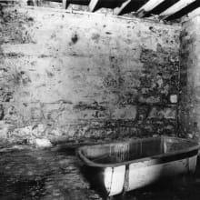 bathtub_terraces