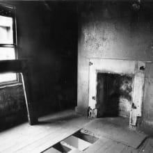 fireplace_rear_interior_terraces