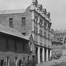 evans-stores-1900