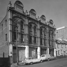 evans-stores-1970