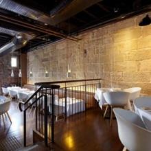 scarlett-restaurant-2