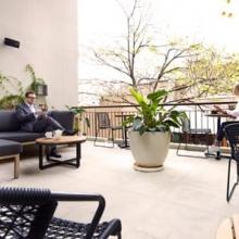 courtyard-lounge